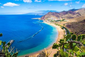 Spain_santa-cruz-de-tenerife_beach
