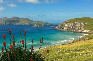 Dingle Peninsula Kerry Ireland
