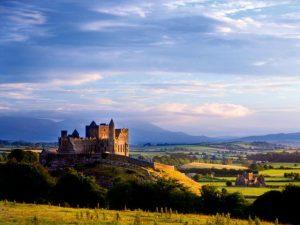 Tipperary Ireland